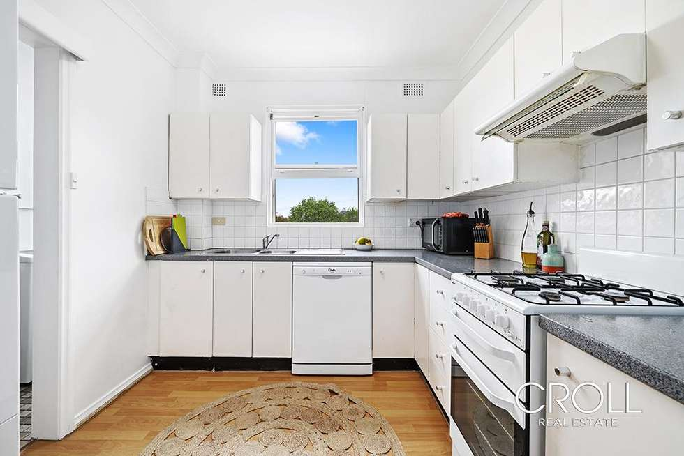 Third view of Homely apartment listing, 2/83 Bent Street, Neutral Bay NSW 2089