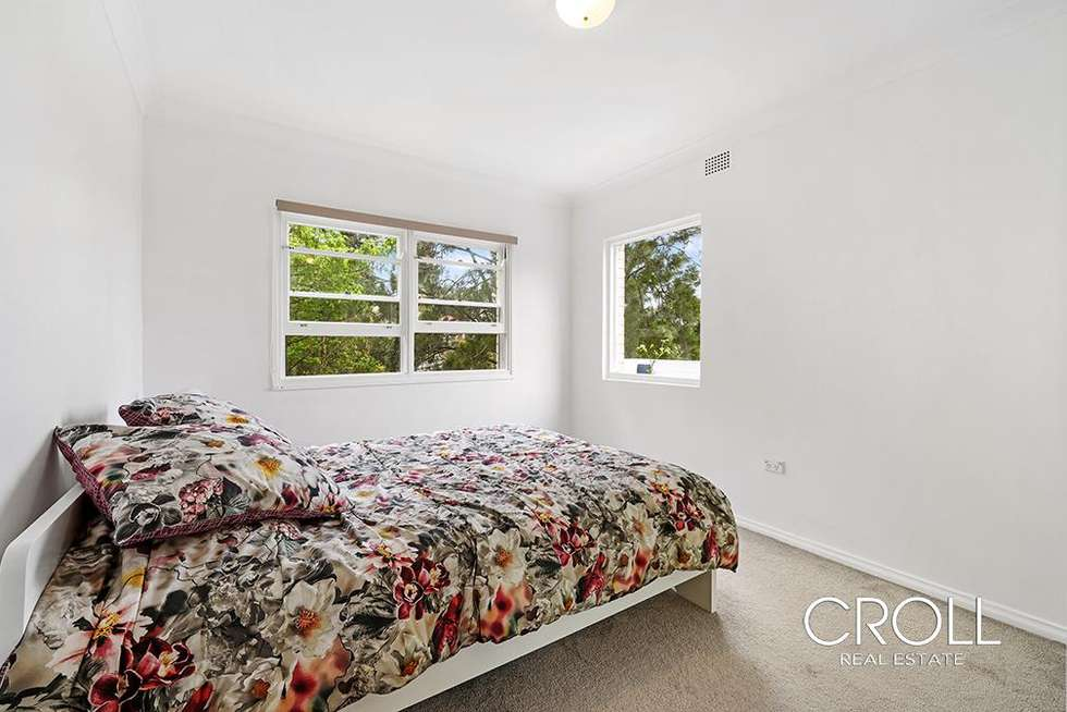Fourth view of Homely apartment listing, 2/83 Bent Street, Neutral Bay NSW 2089