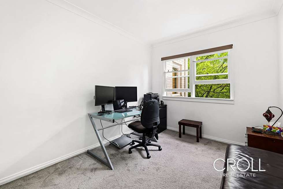 Fifth view of Homely apartment listing, 2/83 Bent Street, Neutral Bay NSW 2089