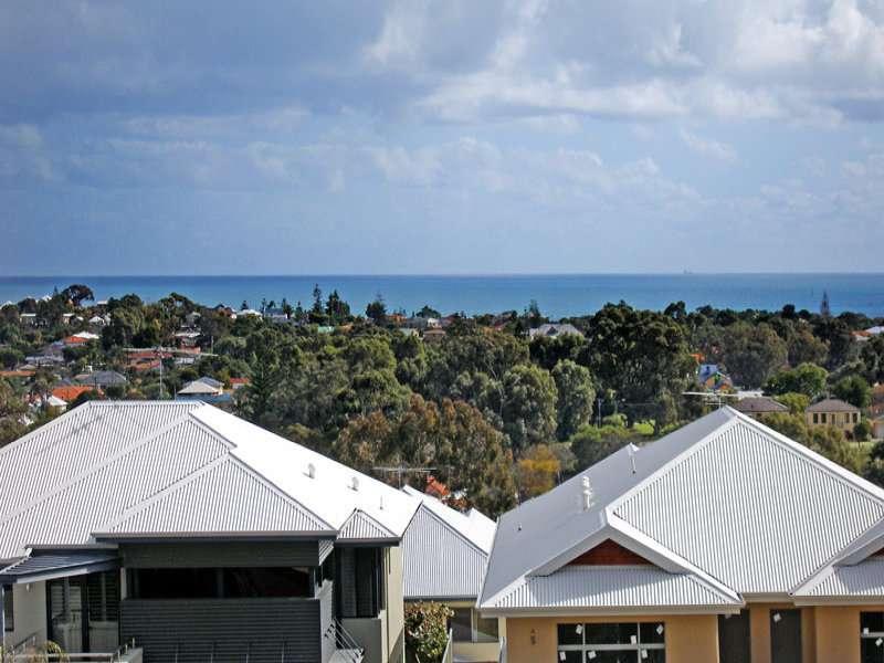 Main view of Homely house listing, 7 Sycon Way, Karrinyup, WA 6018