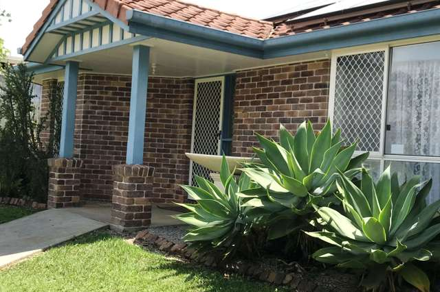 11 Regents Court, Upper Caboolture QLD 4506
