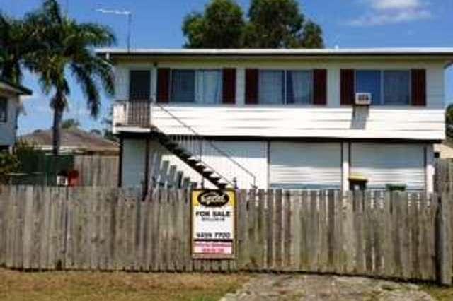 18 Kenneth Street, Morayfield QLD 4506