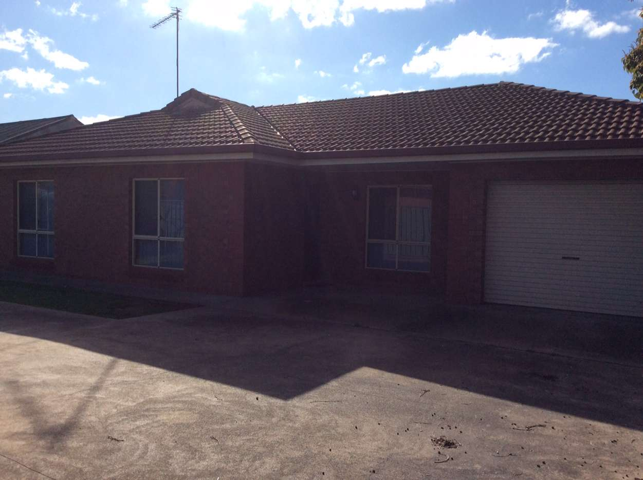 Main view of Homely unit listing, 2/97 Sturt Street, Mount Gambier, SA 5290