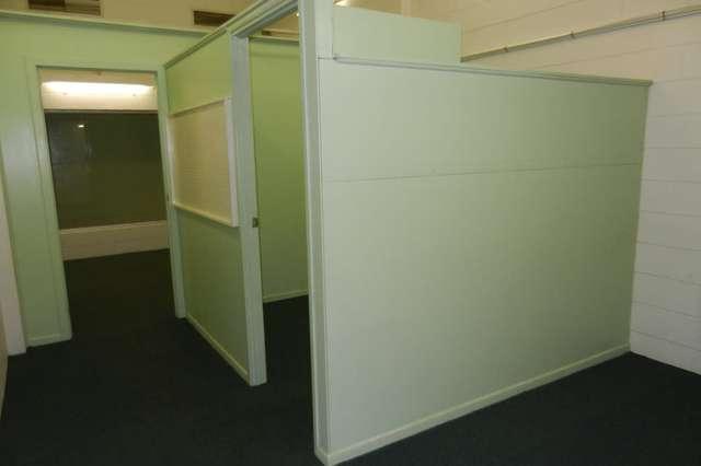 Shop 4, 6 West Street, Mount Isa QLD 4825