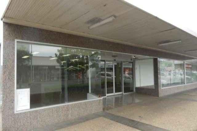 9 West Street, Mount Isa QLD 4825