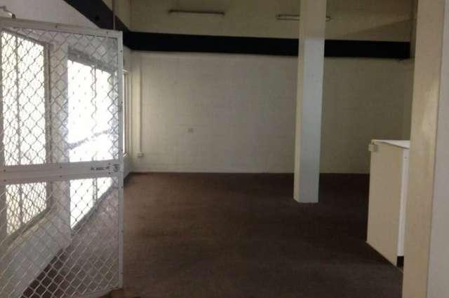Shop 2, 6 West Street, Mount Isa QLD 4825