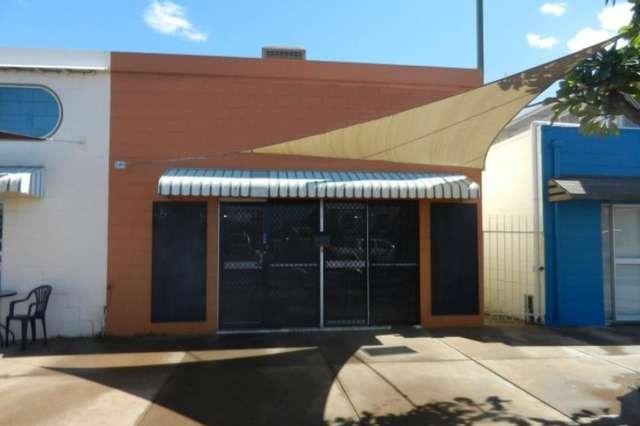 Shop 3, 97 Camooweal Street, Mount Isa QLD 4825