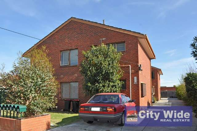 1/1 Browning Avenue, Clayton South VIC 3169