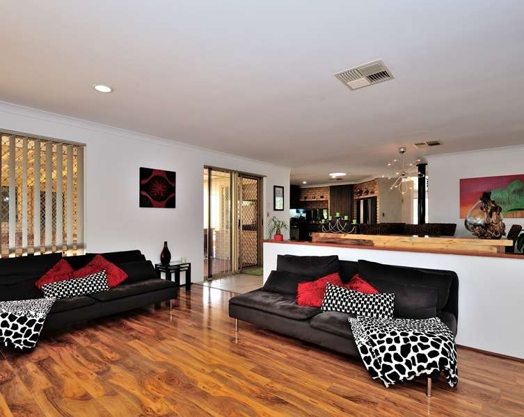 Main view of Homely house listing, 183 Eddystone Avenue, Beldon, WA 6027