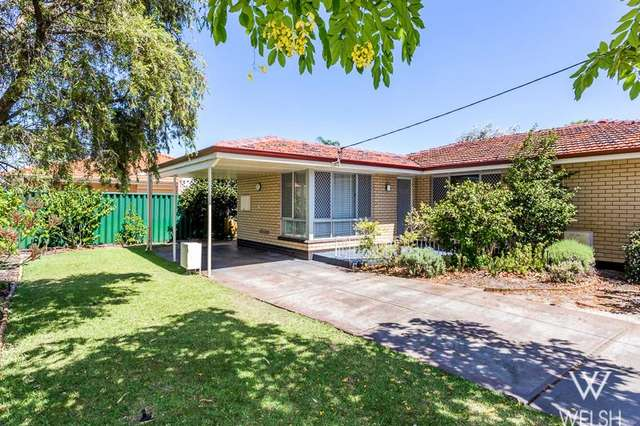 24A Ray Road