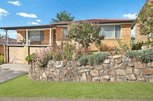 3/3 Sunset Boulevard, North Lambton NSW 2299