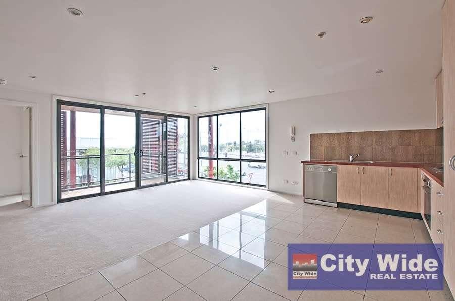 Main view of Homely property listing, 29/1554 Dandenong Road, Huntingdale, VIC 3166