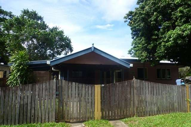 424 Severin Street, Parramatta Park QLD 4870