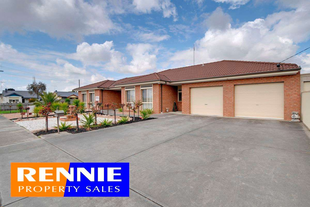 Main view of Homely house listing, 34 Papyrus Street, Morwell, VIC 3840