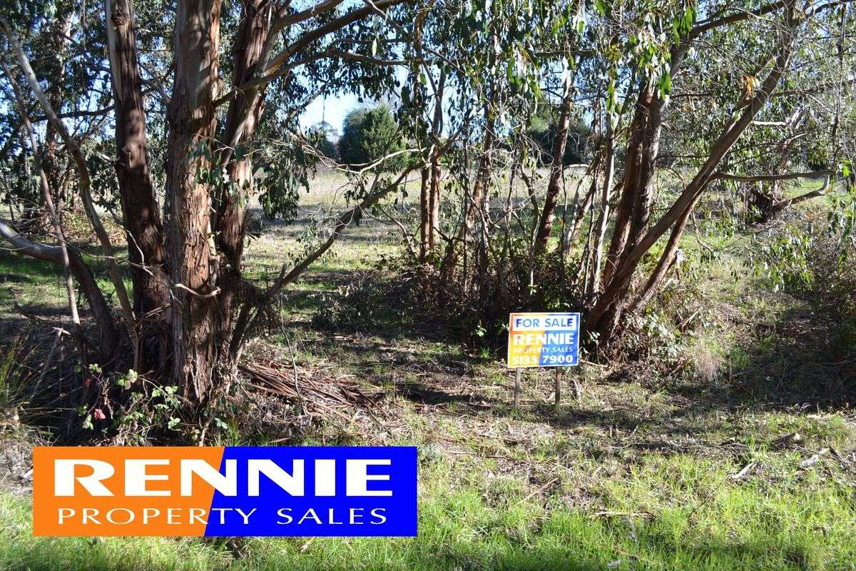 Main view of Homely  listing, 4 Haverbrack Crescent, Churchill, VIC 3842