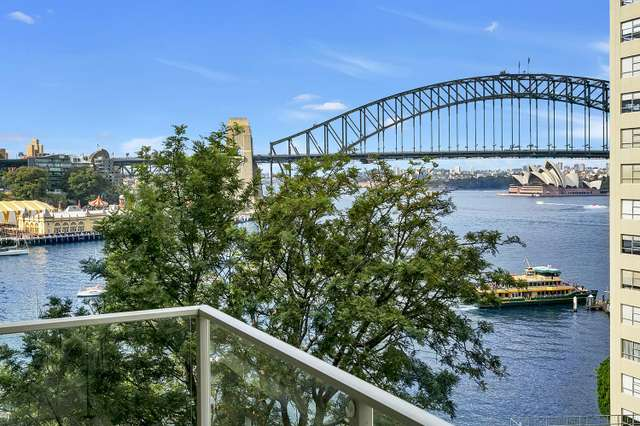 PNT42 East Crescent Street, Mcmahons Point NSW 2060