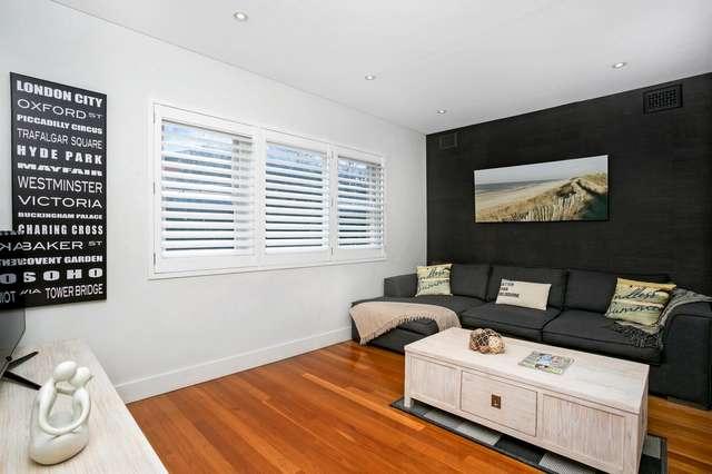 CLOV3-Clovelly Road, Clovelly NSW 2034