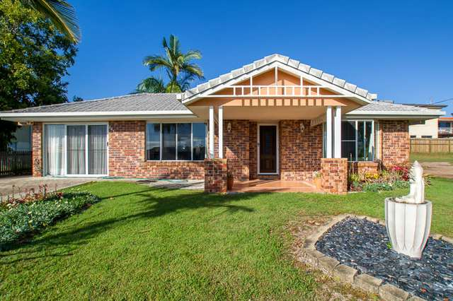 341 Boat Harbour Drive, Scarness QLD 4655