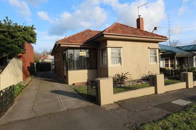 303a Skipton Street, Ballarat Central VIC 3350