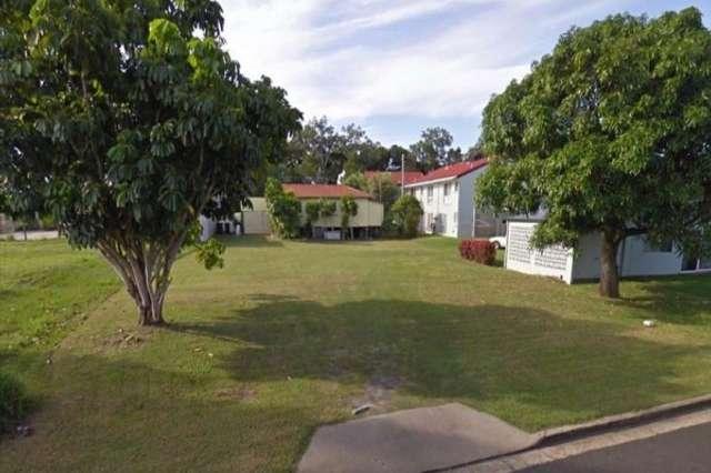108 Freshwater St, Torquay QLD 4655