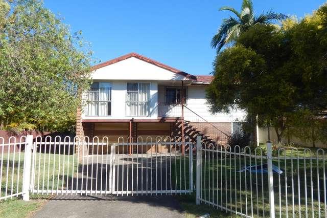 76 Tinaroo Street, Durack QLD 4077