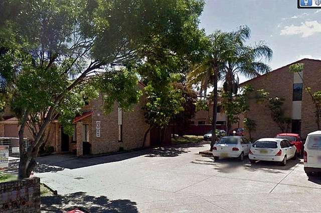 19 Alderson Ave, Liverpool NSW 2170