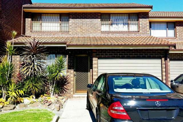 150 Moore St, Liverpool NSW 2170