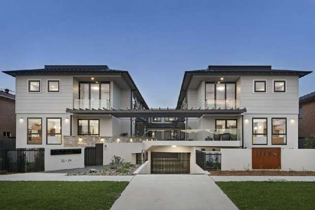 22-26 Solander Street, Monterey NSW 2217