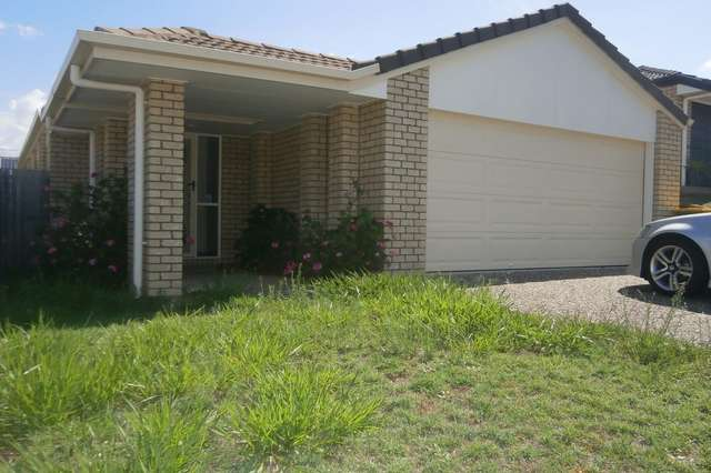 31 Pearse Street, Collingwood Park QLD 4301