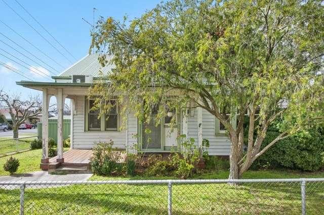 201 Drummond Street South, Ballarat VIC 3350