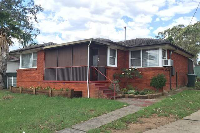 136 Meadows Rd, Mount Pritchard NSW 2170