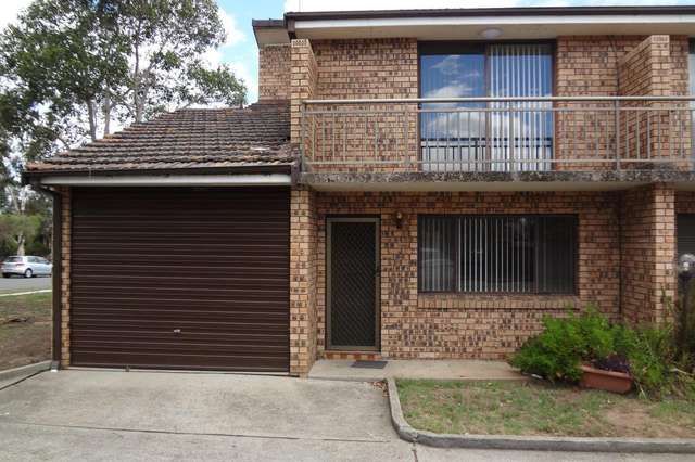 6/7 Boundary Rd, Liverpool NSW 2170