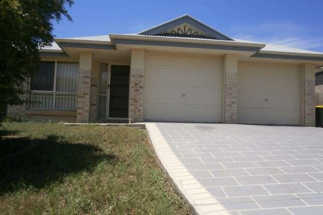 69 Tone Drive, Collingwood Park QLD 4301