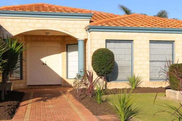 5 The Haven, Canning Vale WA 6155