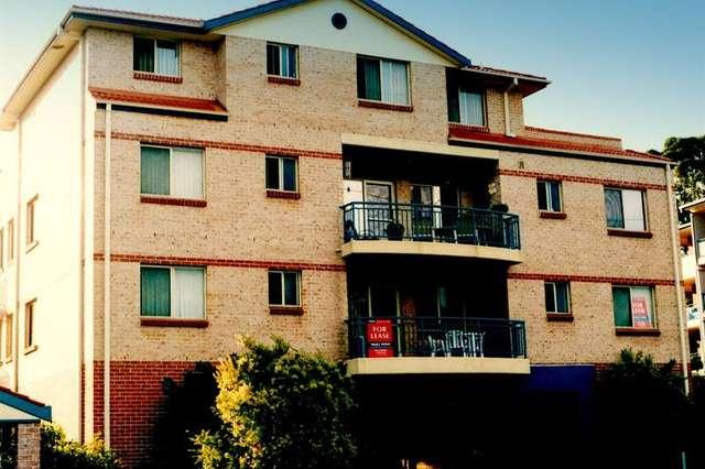 12/1 Boyd St, Blacktown NSW 2148