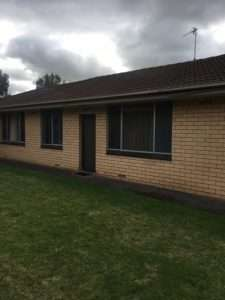 Main view of Homely unit listing, 2/14 Pick Avenue, Mount Gambier, SA 5290