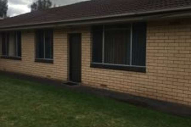 2/14 Pick Avenue, Mount Gambier SA 5290