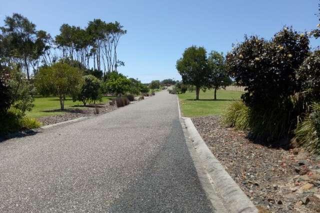 Lot 26 Summerland Estate, Diamond Beach NSW 2430
