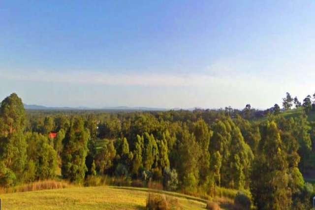 10 The Belfry, Tallwoods Village NSW 2430