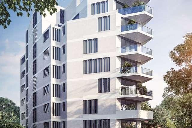 38 Ocean Street, Bondi NSW 2026