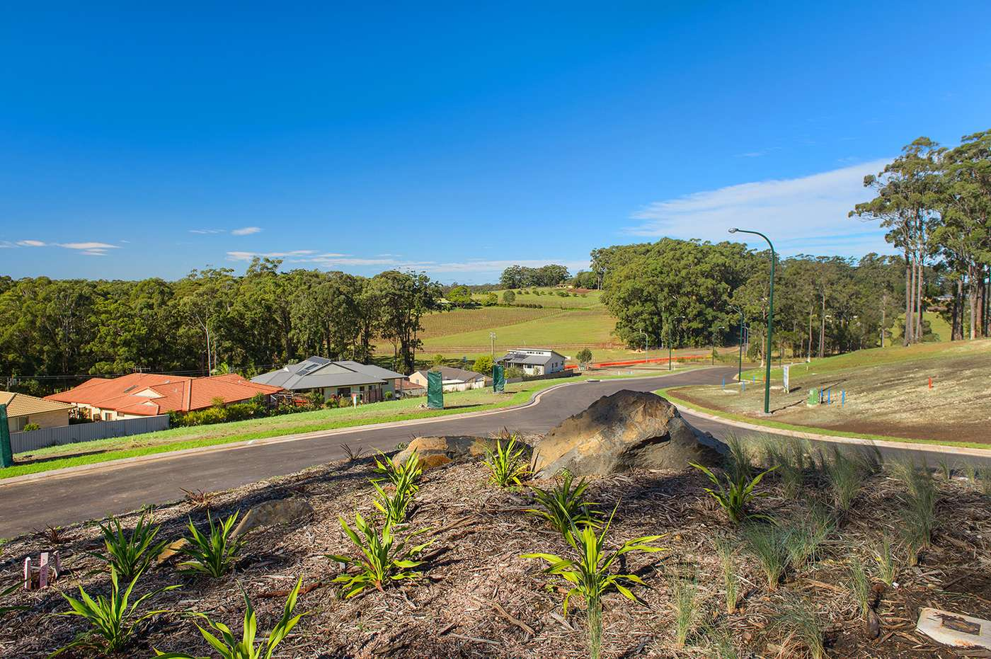 Main view of Homely  listing, 11 Sitella Street, Port Macquarie, NSW 2444