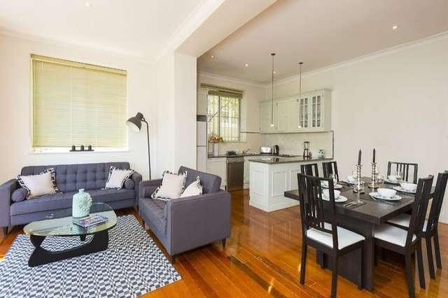 MILS5 - Milson Road, Cremorne Point NSW 2090