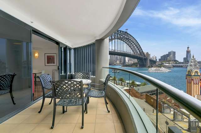 NCLIF - Northcliff Street, Milsons Point NSW 2061