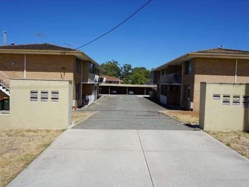 Main view of Homely property listing, 155 Edward Street, Osborne Park, WA 6017