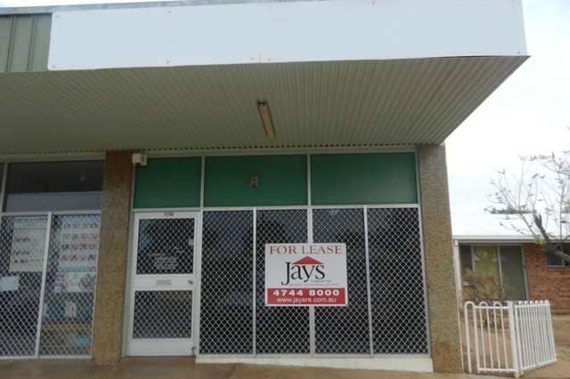 1/99 Pamela Street, Mount Isa QLD 4825