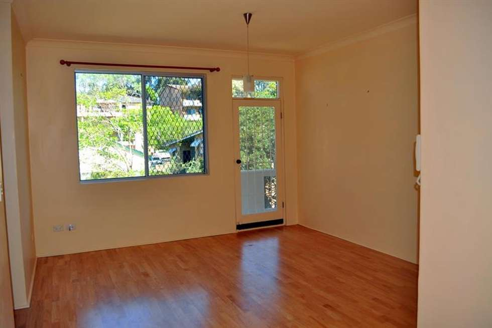 Fourth view of Homely apartment listing, 13/23-25 Willison St, Carlton NSW 2218