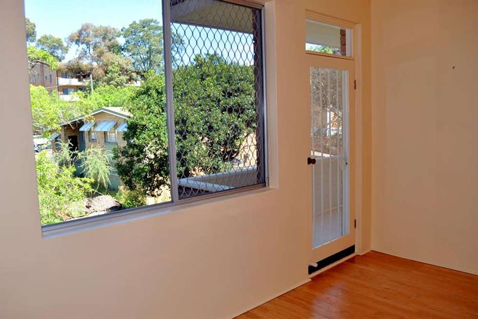 Fifth view of Homely apartment listing, 13/23-25 Willison St, Carlton NSW 2218