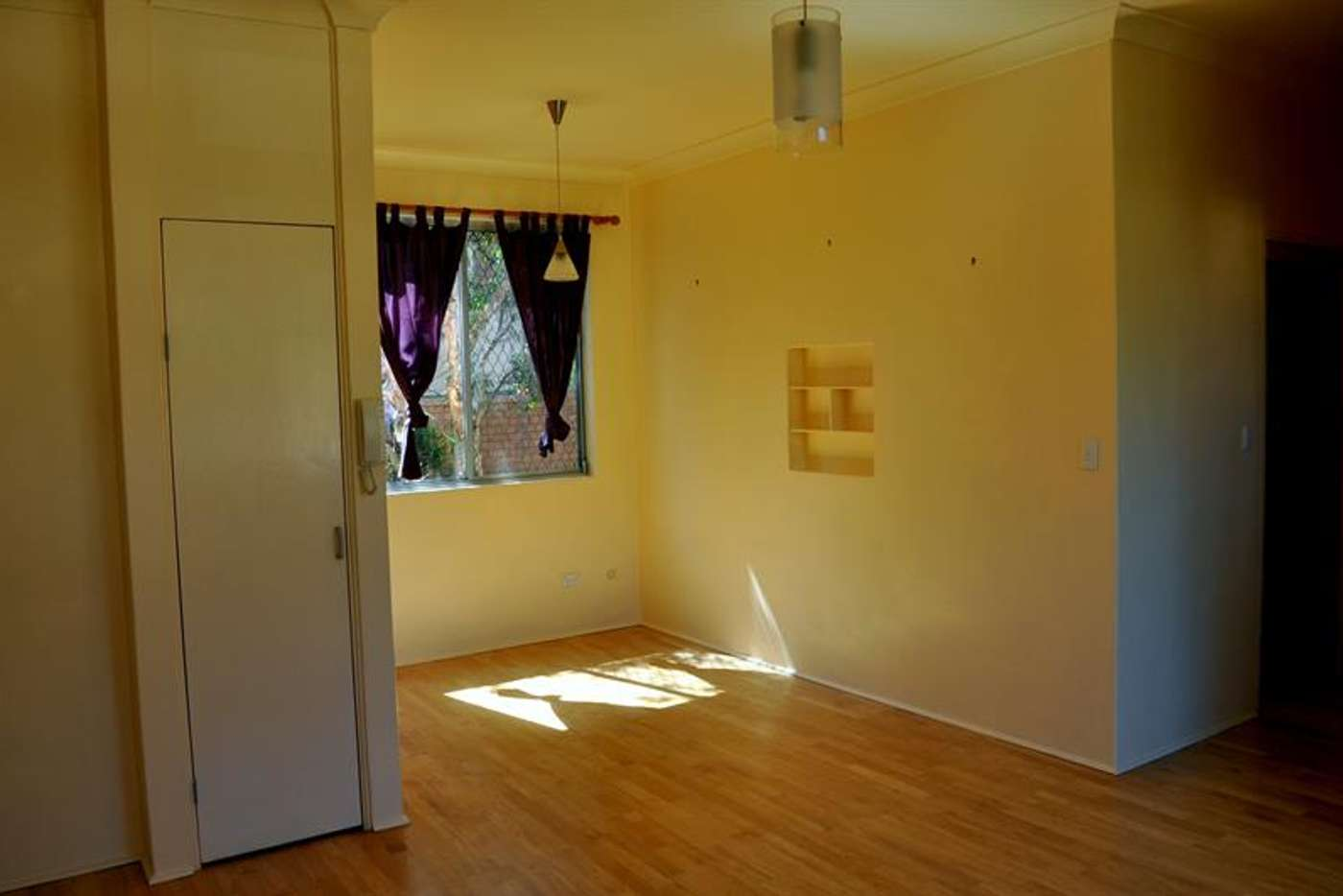 Seventh view of Homely apartment listing, 13/23-25 Willison St, Carlton NSW 2218