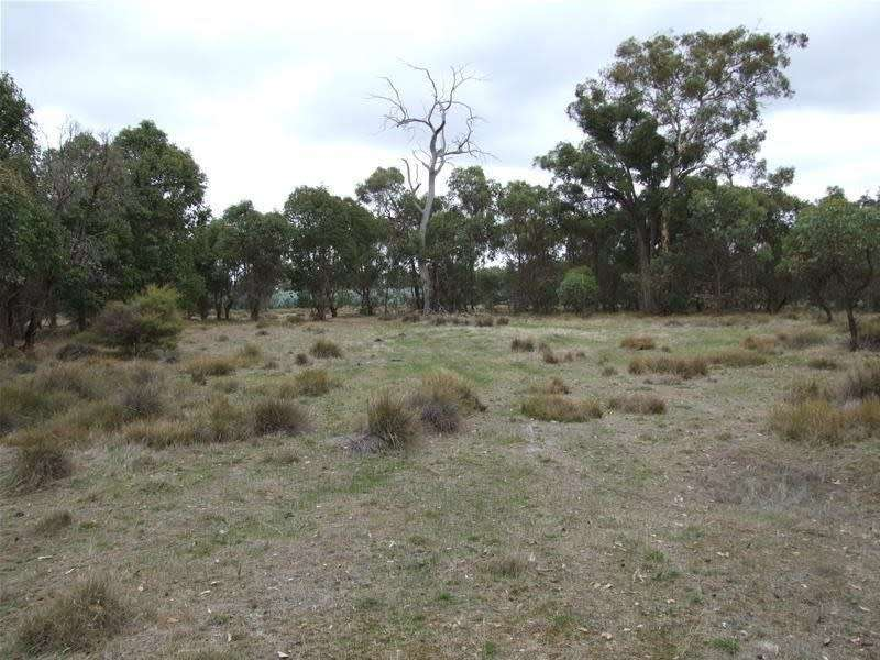 Main view of Homely property listing, Four Forty Road, Benjinup, WA 6255