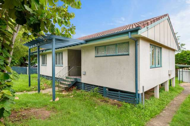 64 Diamond Street, Riverview QLD 4303